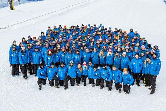 Gosnow Staff Photo Final