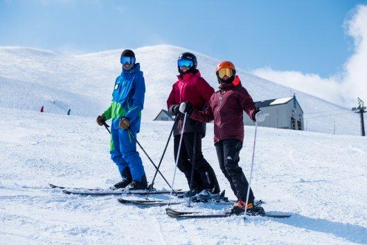 Go Snow 2019 Group Lessons Lr 1