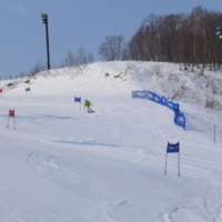 HTM Hosts Orphan Ski Day for Third Year Running