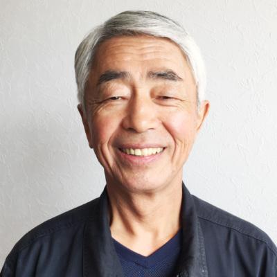 Masaru Jinnohara