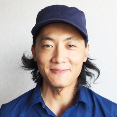 Masashi Nagaya