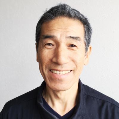 Junji Sado