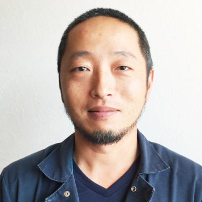 Shinji Takahagi