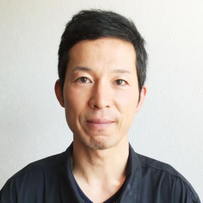 Yuki Tsutsui