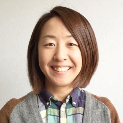 Sachiyo Kudo