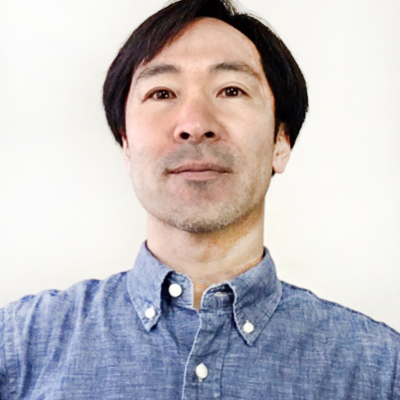Takaomi Kobayashi