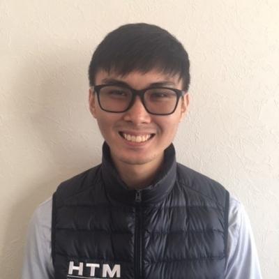 Yan Sau Khim