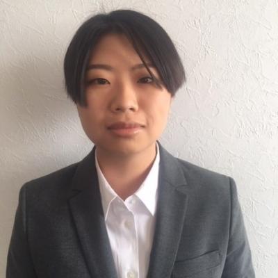 Mebuki Okazaki