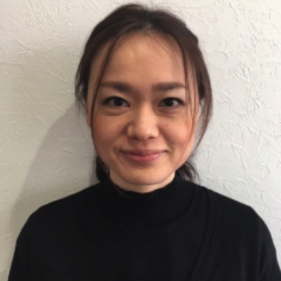 Ami Tomimori