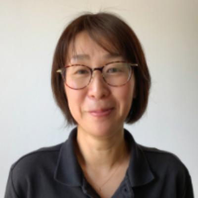 Mihoko Ito