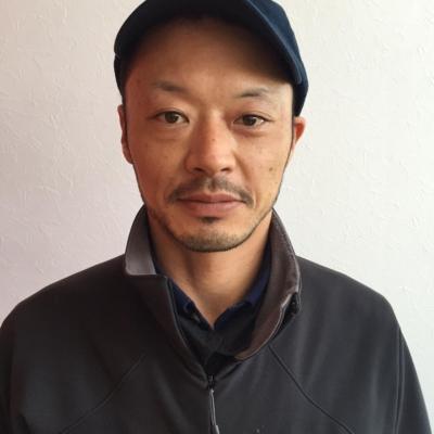 Tatsumi Kono