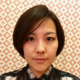 Yuki Nishiyama