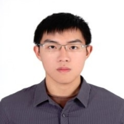 Cuong (Chuck) Manh Nguyen