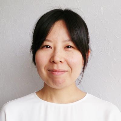 Yumiko Sumitomo