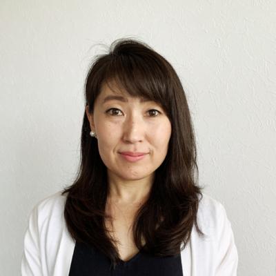 Emako Kuriyama