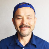 Hisao Harayama