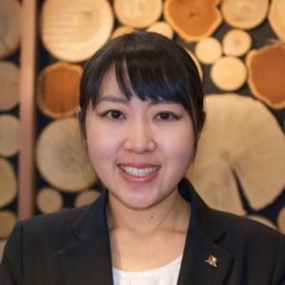 Hitomi Igawa