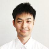 Tatsuya Hama