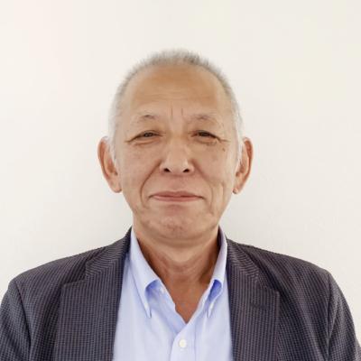 Seiji Honma