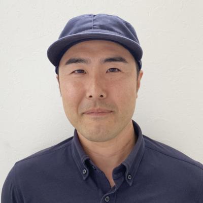 Satoshi Itakura
