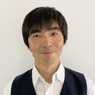 Kenji Matsuzawa