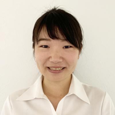 Kurumi Okubo