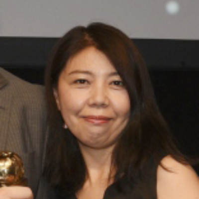 Satsuki Kojima
