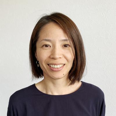 Minori Ninomiya