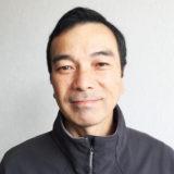 Osamu Miyauchi