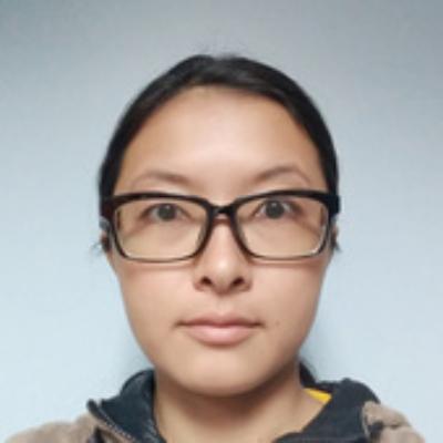 Ryoko Saitoh