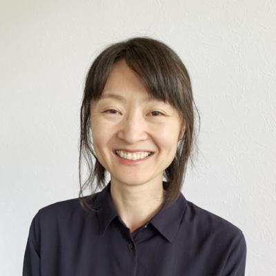Sanae Terao