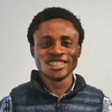 Kennedy Nwaorgu