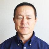 Haruo Takahashi
