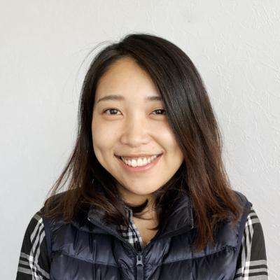 Yuko Wakayama