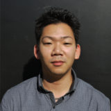 Aito Nakajima