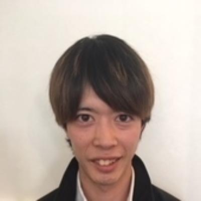 Kaito Sato