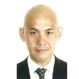Kyosuke Noto