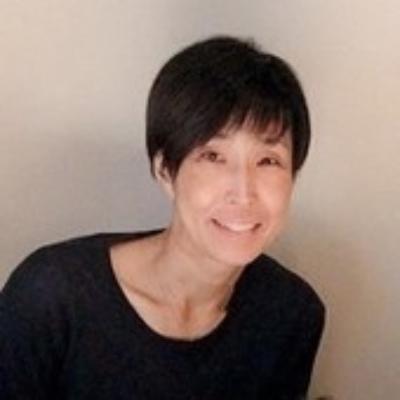 Makiko Ueda