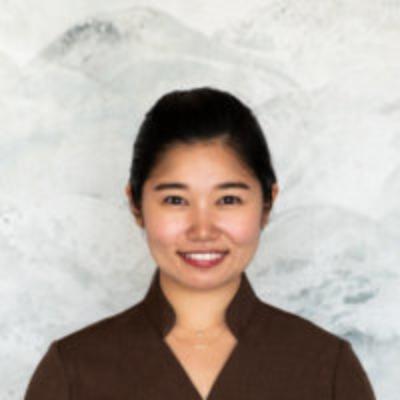 Risa Taguchi