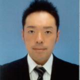 Tsutomu Nakazawa