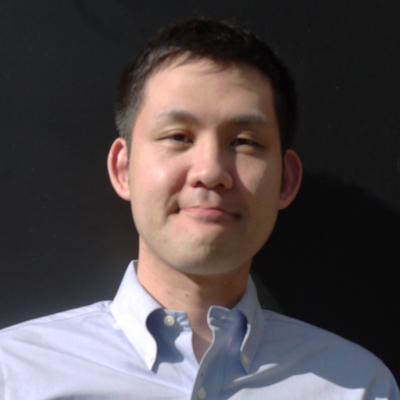 Toshihiro Kikuchi