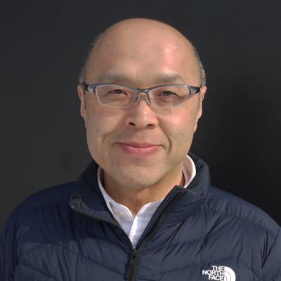 Yoshiaki Ishikawa