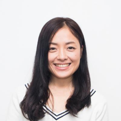 Yuko Miyake
